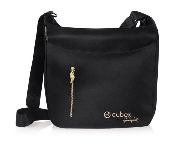 Чанта за количка Cybex Jeremy Scott